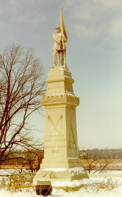 00434 Civil War Monument Perrysburg.jpg
