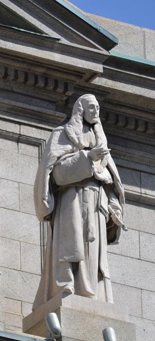 Lord John Somers (Lord Mansfield).JPG