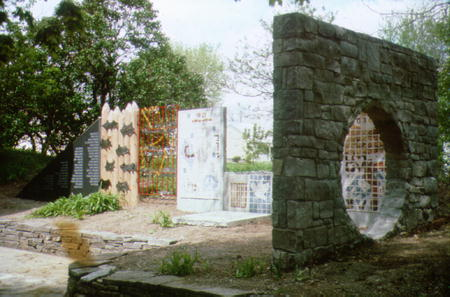 00812 Peace Wall and Gate.jpg