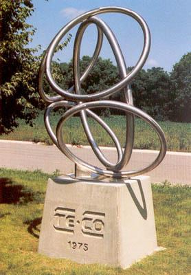 01051 Unity Sculpture.jpg