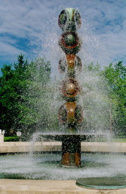 00601 Unity of Man Fountain.jpg