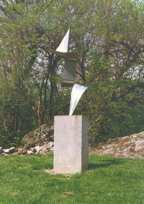 00873 Outside Sculpture.jpg