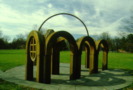 00894 Small Park with Arches.jpg