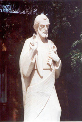 00989 St. Peter the Apostle.jpg