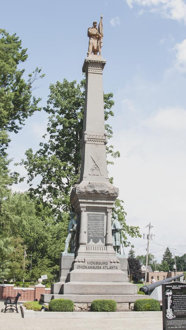 Civil War Monument 1.jpg