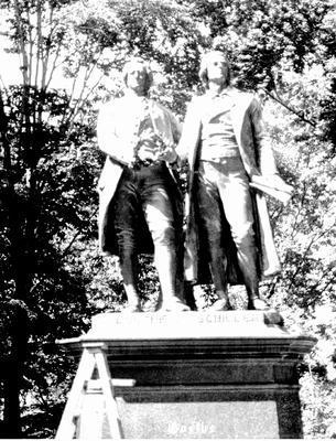 00172 Goethe-Schiller Monument.jpg