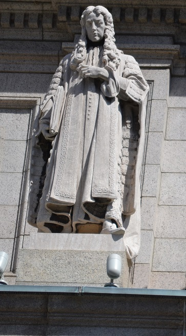 Lord john Somers (Lord Mansfield) 2.JPG