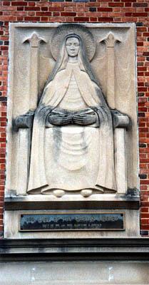 00932 Marian Relief.jpg