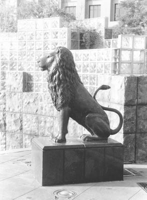 00654 Lion.jpg