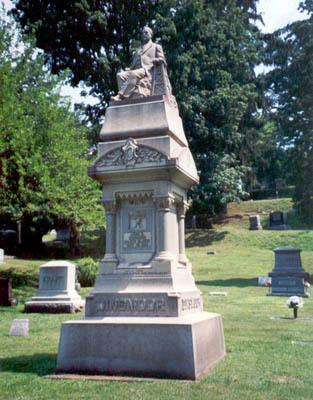 00618 Dinsmoor's Monument.jpg
