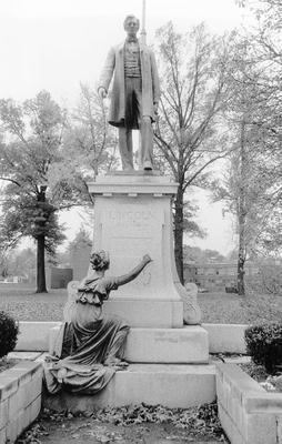 00509 Lincoln and Liberty.jpg