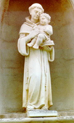 00184 St. Anthony.jpg