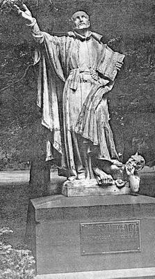 00252 St. Ignatius of Loyola.jpg