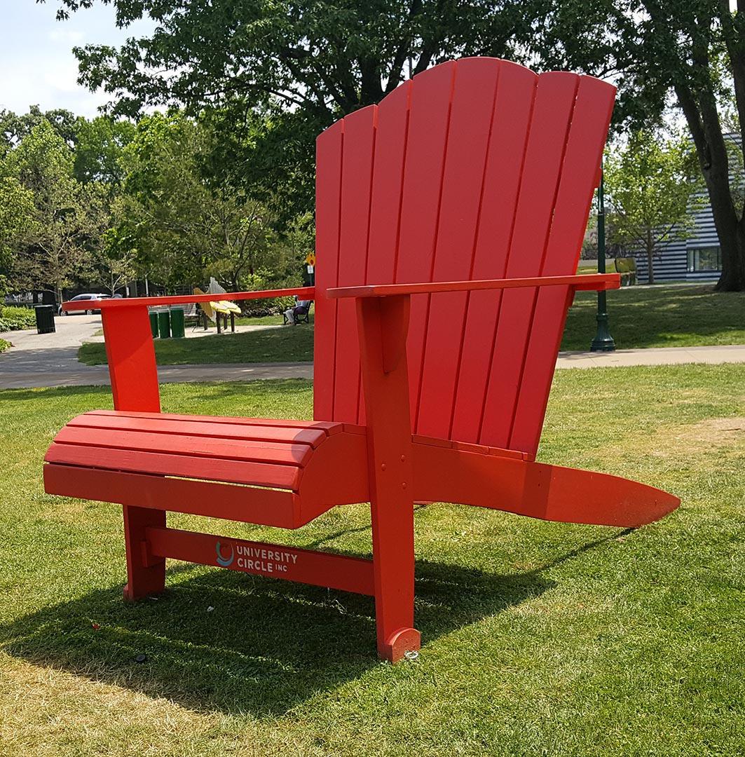 Chair1 2017.jpg