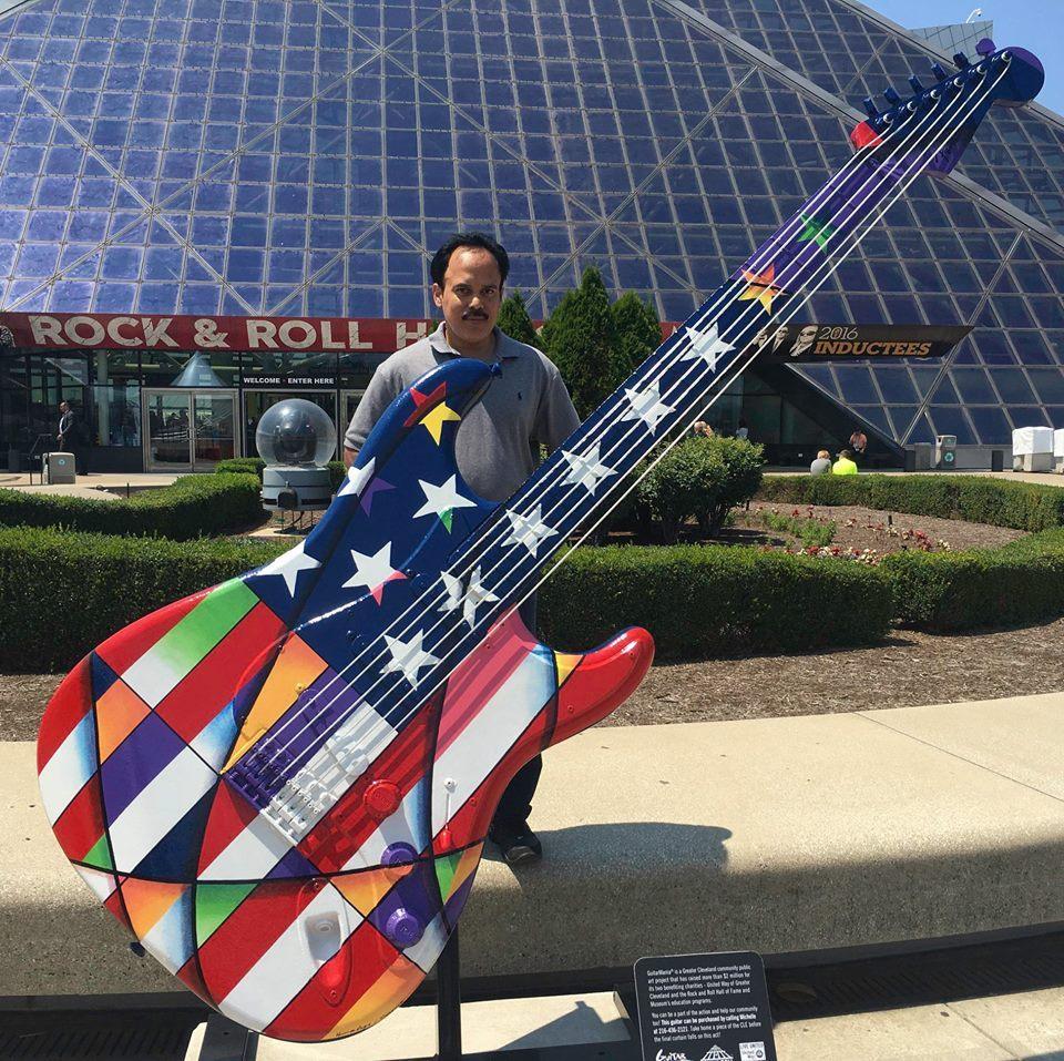 Vega_USA Rock.jpg