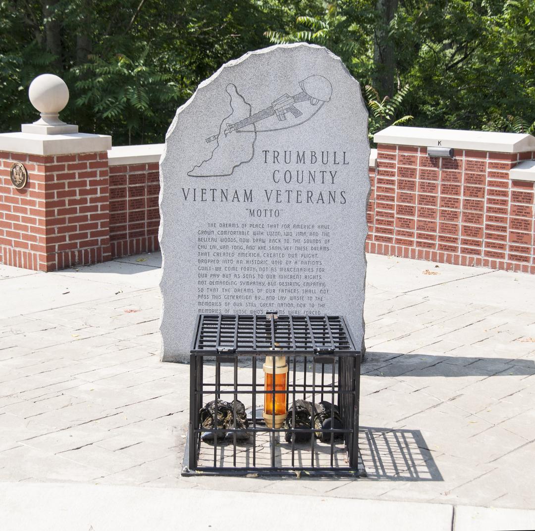 Vietnam Veteran Memorial.jpg