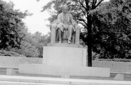 00304 Harvey S. Firestone Memorial.jpg