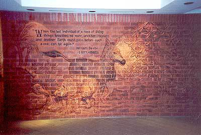 01079 Brick Wall.jpg