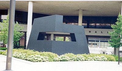 01067 Oracle's Vision.jpg