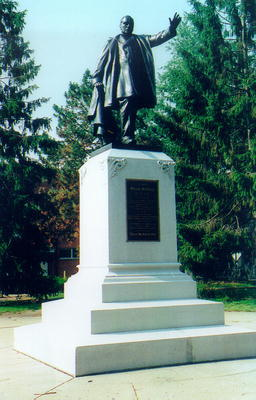00547 McKinley Memorial.jpg