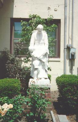 00253 St. Joseph.jpg