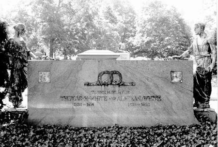 00149 Thomas and Almira White Memorial.jpg