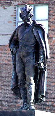 Man on the Monument.jpg