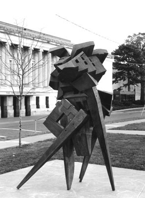 00913 Sculpture No. 4.jpg