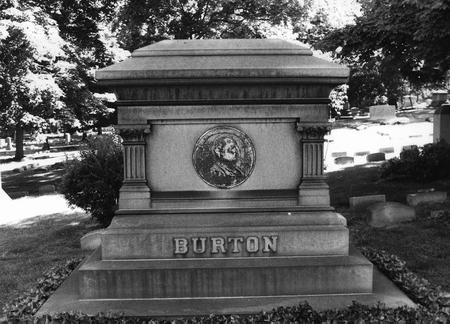 00076 Burton Memorial.jpg