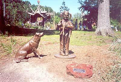 01072 Girl and Dog.jpg