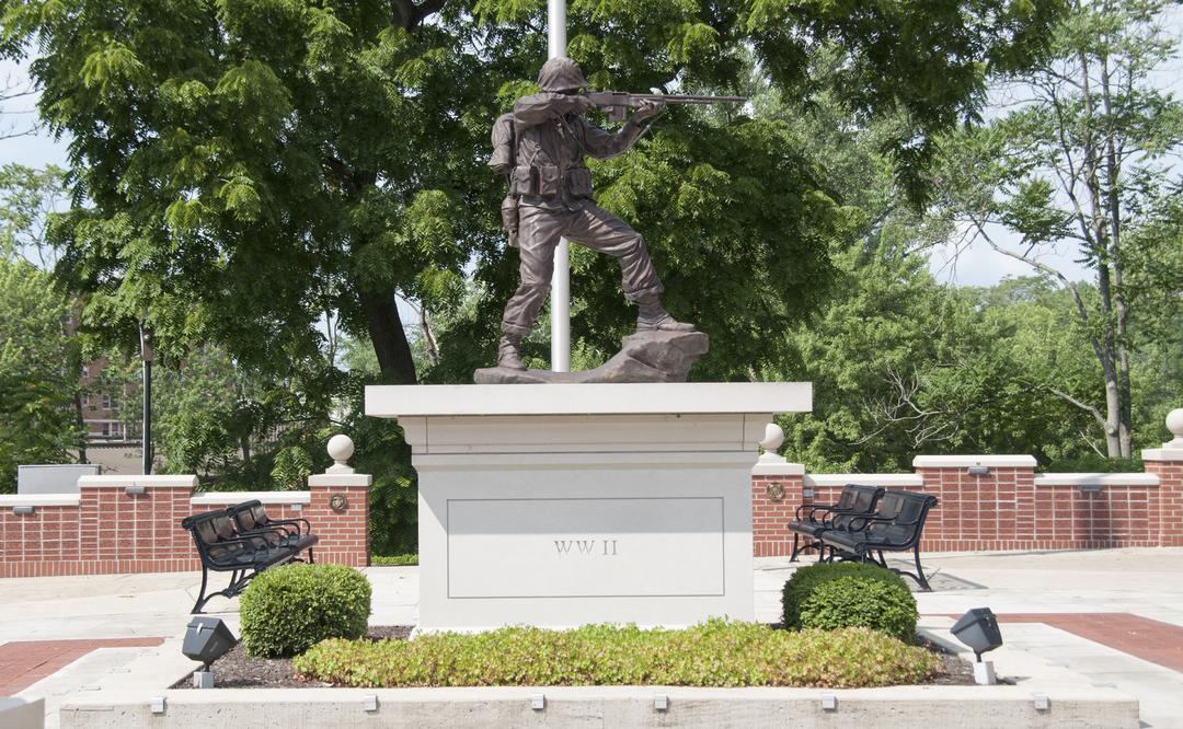 WWII Veteran Memorial 1.jpg
