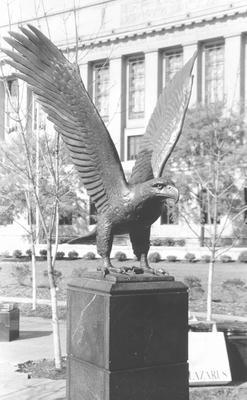 00671 Eagle.jpg