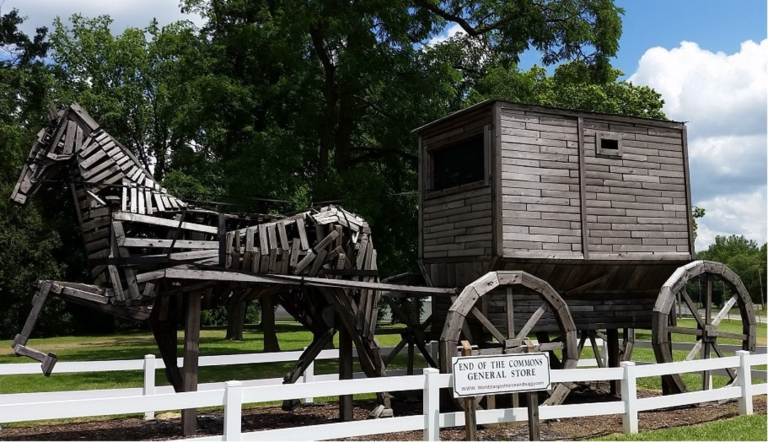 HorseBuggy.jpg