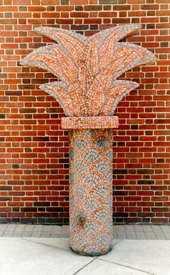 00591 Mosaic Solomon.jpg