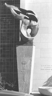 00604 Charles P Taft II Memorial.jpg
