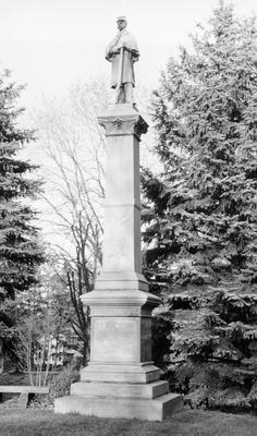 00280 Boston Township Soldier's Monument.jpg