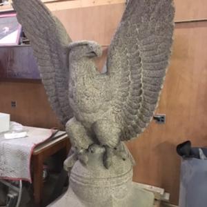 Eagle Front Image.jpg