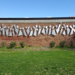 Wall figures2.jpg
