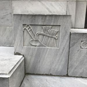 Reliefs 2.png