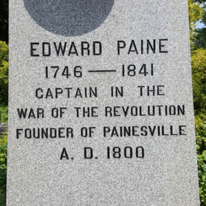 Gen Paine-2 2016.jpg