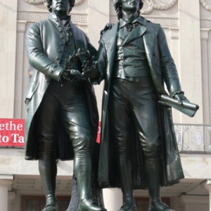 Goethe and Schiller.jpg