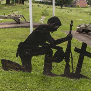 3-inch Guns Veteran Memorial 2.jpg