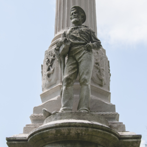 Civil War Monument of Union Cemetery 5.jpg
