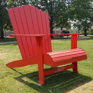 Chair2 2017.jpg