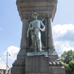 Civil War Monument 4.jpg
