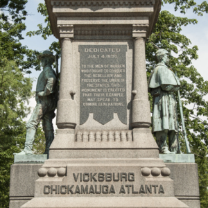 Civil War Monument 3.jpg