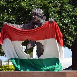 Hungarian Memorial.JPG