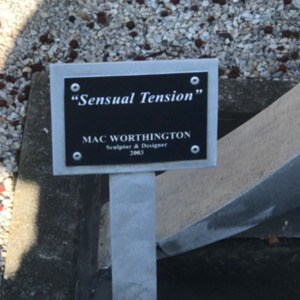 Sensual Tension Sign.png