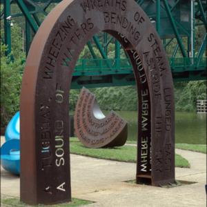 Hart Crane Memorial 1.jpg