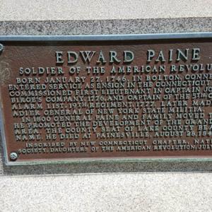 Gen Paine-3 2016.jpg